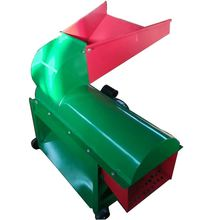 High efficiency Farm electric diesel corn maize sheller thresher