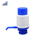 Good quality mini battery powered air pump operated water pumps liquid
