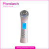 LED Light Acne Treatment Facial Multifunction Beauty Machine
