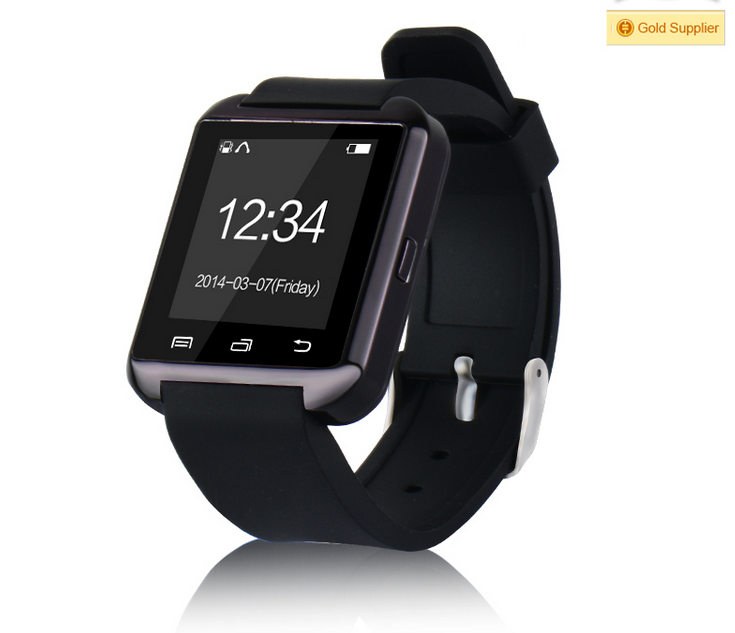 U8 watch bluetooth smart watch U8 smartwatch