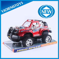 plastic friction cross-country car,play car racing games