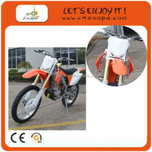 TOP quality 250cc dirt bike off road motorcycle