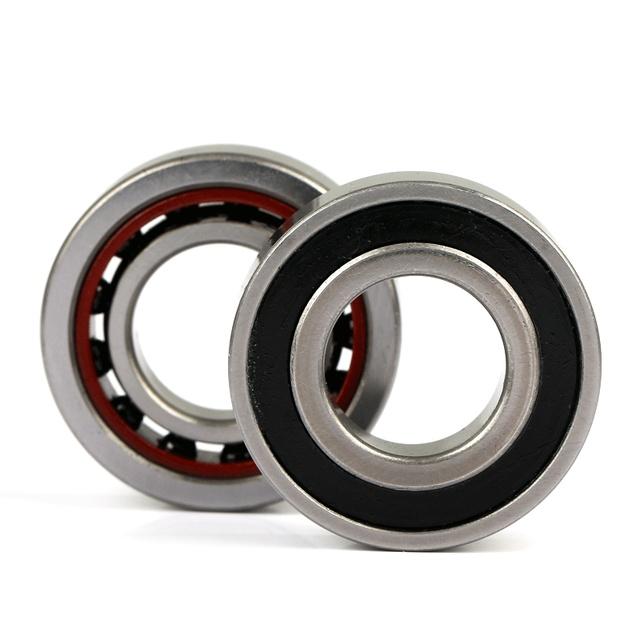Auto 27BWD01J GB10827 L44649/10 DAC2858w 45BG07S5ALG-2DL bearings