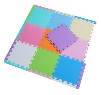 play mats with more competitive price