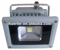 outdoor led spotlight 20w 12v 220V