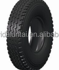 Truck Tyre 315/80R22.5 with lowest price