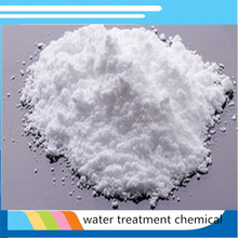 HEDP powder for water Scale inhibitor industry water corrosion inhibitor