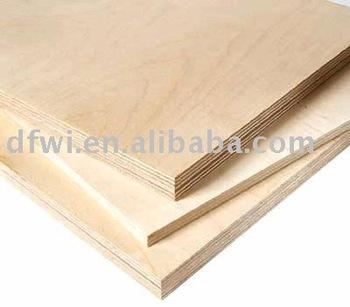 18mm cabinet grade birch plywood buy cabinet grade birch plywood plywood birch plywood product. Black Bedroom Furniture Sets. Home Design Ideas