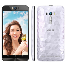 Best quality Asus Zenfone Selfie MSM8939 Octa Core 3000mAh 2+16G android mobile phone