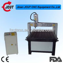 JCUT cnc router engraving machine cnc 9015