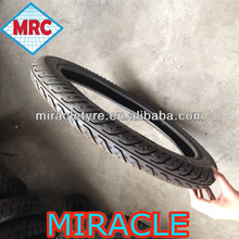 China high quality motorcycle inner tube tires 250-17 2.50-17