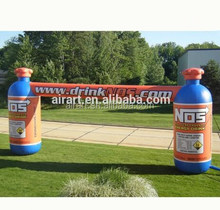Advertising Inflatable Arch Gate/Finish Line Entrance Arch/New Style Inflatable Arch