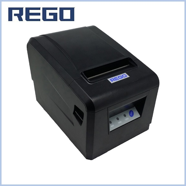 food order sms thermal printer wireless receipt printer