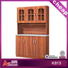 wooden ready to assemble kitchen designs