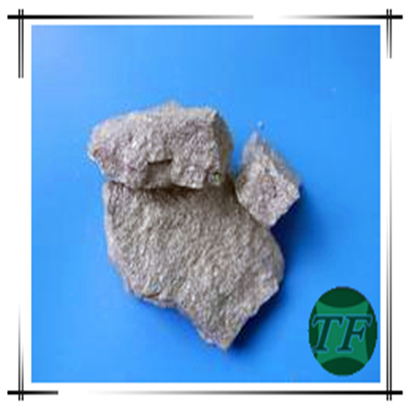 Chrome ore factory price of Ferro Chrome high carbon alloy for Steelmaking