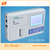 /product-detail/ecg-chart-paper-ecg-machine-3-channel-handheld-ecg-monitor-60055810744.html