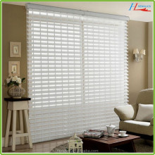 electric window roller shutter blackout zebra blinds