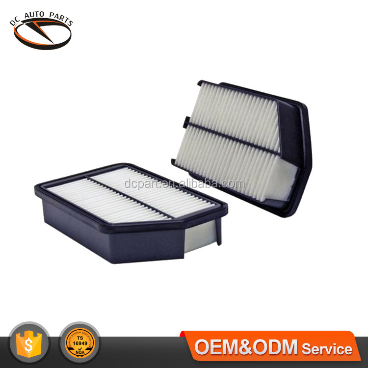 Air Filter OEM Part 281132S000 281133Z100 2811325000 For Hyundai Tucson ix35 2010 2015 for Sportage A024 FOR VIC for wix