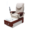 CE certification oem spa massage pedicure chair/spa pedicure chairs no plumbing/manicure pedicure spa chair