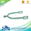 SS Racing Horse Product English Spur