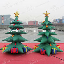 Hot sale commercial grade new products christmas