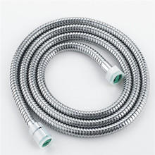 high temperature stainless steel braided ptfe hose gas hose