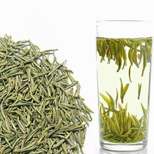 Traditional Yellow tea,Famous brand and tasty,Junshanyinzhen Yellow Tea
