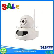 wireless home alarm wifi security alamr system,camera balloon,camera sunglass