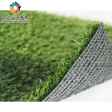10-20mm artificial grass turf for Mini Golf Course in China