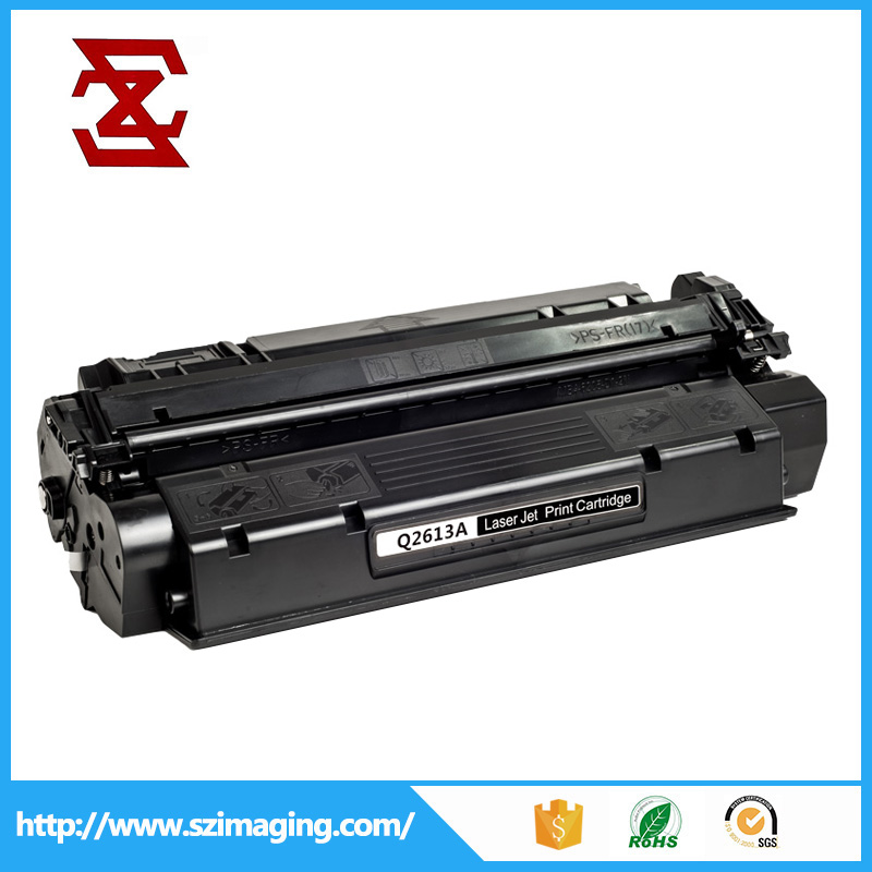 Compatible Cartridge Toner Q2613A 13A For HP LaserJet 1300/1300n/1300xi