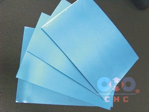 Supply high quality adhesive laminating film