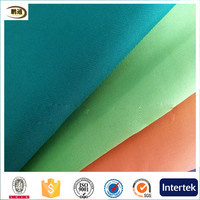 65% polyester 35% cotton waterproof fabric