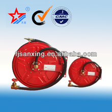 Fire Extinguisher,Fire Hose Reel Cover