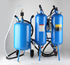 Dustless Blasting Cleaning Equipment for Sale