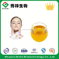2016 Hot Sale Supercritical Fluid Extraction Pomegranate Seed Oil for Skincare Products