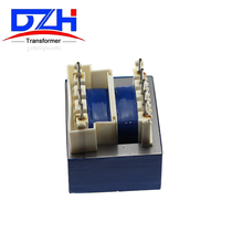 Factory supply transformer cover with cheap price
