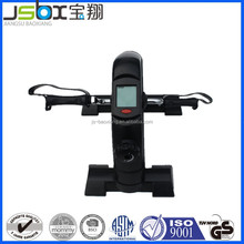 home mini exercise bike for healthy use, mini bikes for sale
