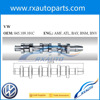 /product-gs/camshaft-for-volkswagen-vw-engine-no-amf-atl-bay-bnm-bnv-045-109-101c-60223874267.html
