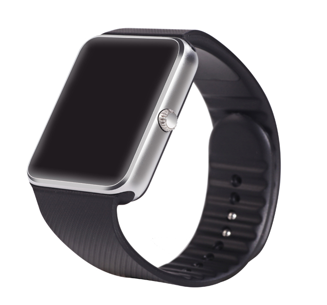 New Arrival geneva Smart Watch a9 with heart rate monitor For Apple Phone and Android,branded watches for girls