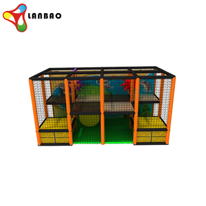 High Quality Cheap Indoor Playground Equipment For Sale, Kids Indoor Playground With Low Price