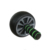 Mily newest style strength training private label AB wheel roller for body building