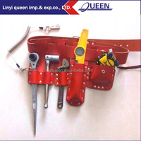 different types of scaffolding tool belt suppliersframer tool belt and framer tool belt