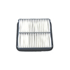 Car Air Filter 1500A098 for MITSUBISHI L200 2.5 Pajero Sport 2013 Triton L200 HOLDEN RODEO 2.4L 3.0L