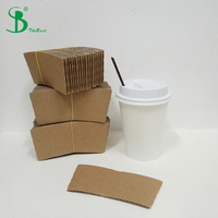 2017 good quality amazon ebay Eco Friendly 120 pack paper cups 12oz