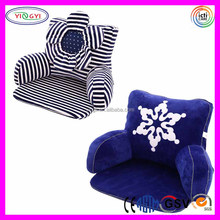 f060 bed rest pillow arms lumbar support reading pillows bedrest backr - Bed Rest Pillow With Arms