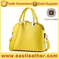 E1209 made in china colorful Fashion Modeling designer handbags