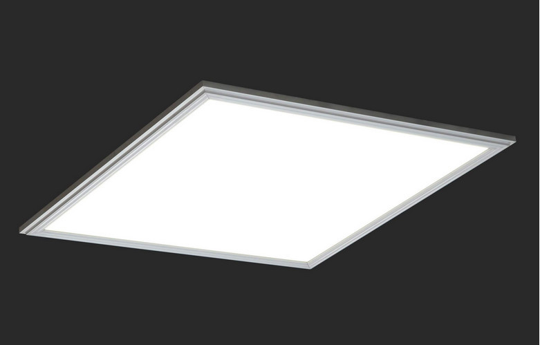 China wholesale Energy Saving CE/RoHS/FCC Approval LED Panel 300x1200mm Dimmable Indoor LED Panel Light
