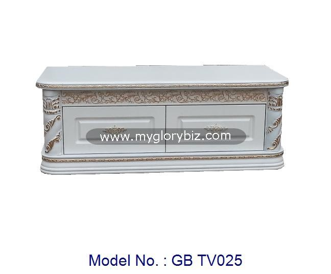 MDF Living Room TV Cabinet Furniture With Chinese Style, living room lcd tv stand wooden furniture, wooden tv stand, led tv unit