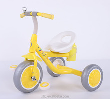New Model Baby Tricycle Trike For kids