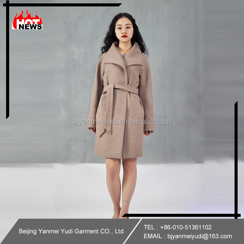 Nouvelle Женская Одежда